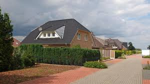 how to look for a home in germany how to deal with german brokers