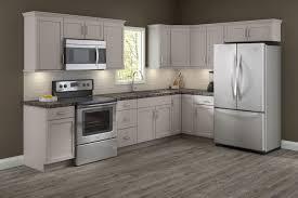 menards stock white kitchen cabinets white kitchen cabinets at menards page 1 line 17qq