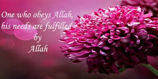 obey allah bahishti zewar heavenly ornaments