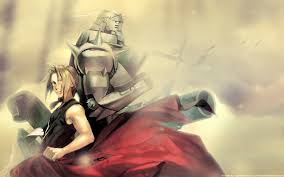 fullmetal alchemist anime similar to fullmetal alchemist brotherhood youtube