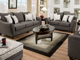 living room dark gray couch living room ideas awesome living