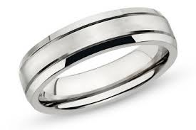white gold wedding bands for men white gold wedding bands for men wedding definition ideas