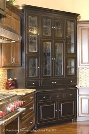 China Kitchen Green Bay - 14 best open concept home ideas images on pinterest kitchen