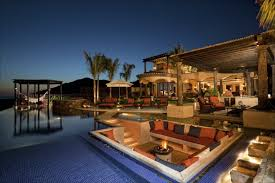 houses villa design veranda cozy photography harmony pool hotel