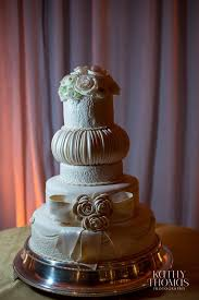 bake me a cake wedding cake altamonte springs fl weddingwire