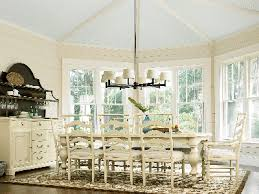Paula Deen Office Furniture by Paula Deen River House River Boat Dining Set Universal Furniture