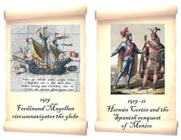 early american history timeline cards by classical classroom tpt