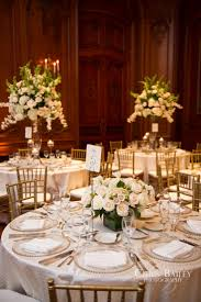 Formal Table Setting 30 Best Celebration Dinner Images On Pinterest Marriage Wedding