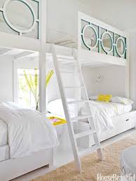 Bunk Bed And Breakfast 17 Best Bunk Beds Images On Pinterest At Home Bunk Bed And Bunk