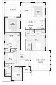 madison by celebration homes new contemporary home design 4 beds