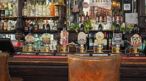 pictures of home pubs home decor ideas pictures of home pubs