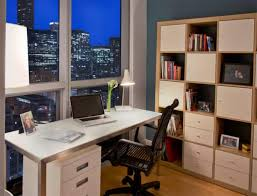 Ideas To Decorate An Office Practical Ideas To Decorate Your Condo Home Office Properly