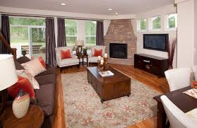 Used Model Home Furniture For Sale Shoecom - Used model home furniture