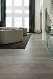 Mineral Wood Laminate Flooring 70 Best Living Room Images On Pinterest Flooring Netherlands