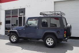 jeep half hardtop hardtop depot quality hardtop for jeep wrangler unlimited lj 2004