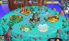 hacked apk free legends cheats unofficial apk for android