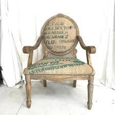 Fabric Dining Room Chair Covers Burlap Dining Chairs U2013 Bazaraurorita Com