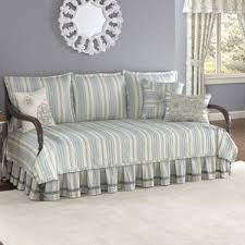 Daybed Comforter Set Daybed Covers U0026 Bedding Sets