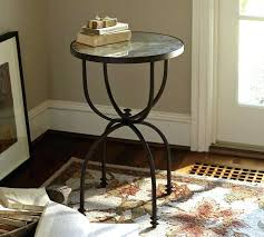 Accent Side Table with Side Accent Table U2013 Onne Co