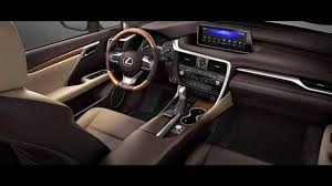lexus rx 200t dimensions interior of lexus rx 350 luxury home design marvelous decorating