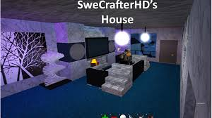 Home Design Games Unblocked Work At A Pizza Place Roblox