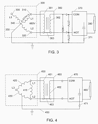 control transformer wiring diagram on control download wirning