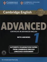 free download cambridge ielts 9 audio u0026 pdf ielts pinterest