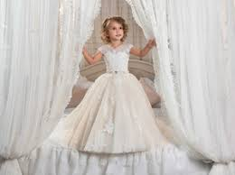 confirmation dresses for teenagers confirmation dresses lovely white catholic confirmation dress for