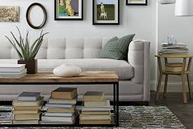 Best Coffee Tables For Small Living Rooms Top Ten Best Coffee Tables Apartment Therapy
