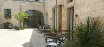hotels pouilles masseria et agriturismo de charme hote talia