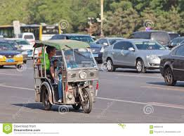 philippines motorcycle taxi tricycle travel philippines stock images download 100 photos