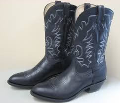 buy cowboy boots canada of cowboy boots and the changing ways we