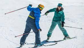 new generation ski verbier verbinet com