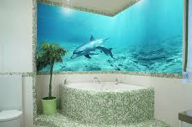 glasbilder für badezimmer bilder bad aufhangen kalt glasbilder für badezimmer am besten büro