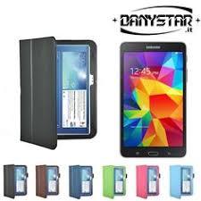 porta tablet samsung per auto custodia borsetta rigida per tablet compatibile samsung p5100