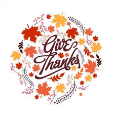 Funny Pics For Thanksgiving Thanksgiving Vectors Photos And Psd Files Free Download