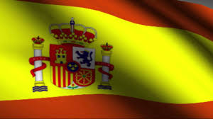 Picture Of Spain Flag Spain Flag Youtube