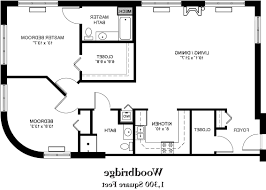House Plans Over 10000 Square Feet Home Design 79 Marvellous 300 Square Foot Houses