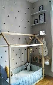 deco chambre garcon 8 ans les 25 meilleures idées de la catégorie lit cabane en exclusivité