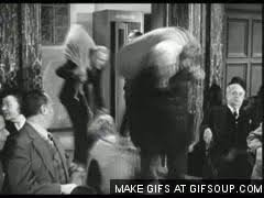 miracle on 34th street gifs find u0026 share on giphy