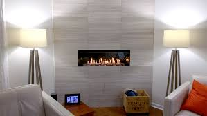 Electric Wall Fireplace Is An Electric Fireplace Worth The Money Angie S List With Regard