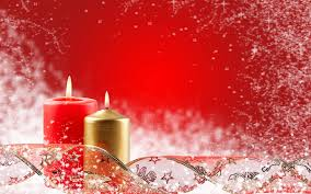 candle light wallpapers full hd wallpaper search