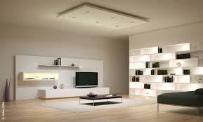 Modern Ceiling Lights by Modern Lights For Living Room Lovely Lighting Ideas For Living