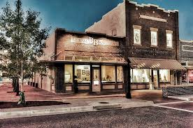 bridal boutique bridal boutique lewisville
