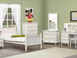 White Girls Bedroom Furniture Bedroom Furniture Beautiful Pink White Wood Cute Design Wall