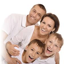 Comfort Dental Lafayette Co Professional Cosmetic Dentists Lafayette Colorado Healthy Smiles