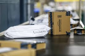 amazon black friday breach amazon preps for a heated race in india as diwali holiday sales