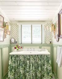 bathroom clx090116 079 bathroom colors white bathroom paint