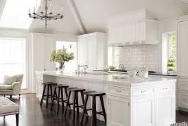 white kitchen ideas kitchen ideas white paint small kitchens cabinets with shaker
