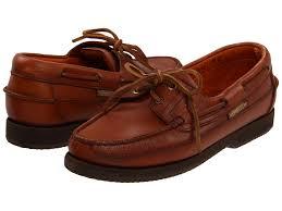 mephisto s boots sale mephisto hurrikan at zappos com